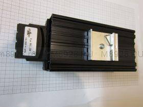 Подогреватель электро-шкафа HG 24005.0-00 60W/220V