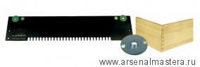 CMT300-T064 Шаблон для приспособления CMT300 для соединений
