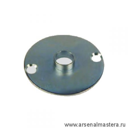 CMT899.003.00 Кольцо копировальное 7,8x4 мм для CMT300