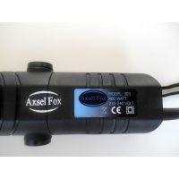 Axsel Fox-303 400W