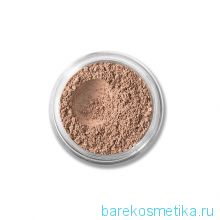 Bare Minerals SUMMER BISQUE