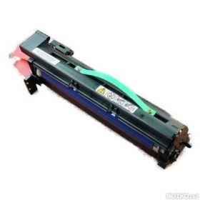 Блок термозакрепления Ricoh Aficio 1013 B0444028/B0444027