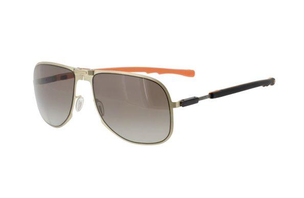 CEO-V SUN (Сео-ви) Солнцезащитные очки CX 808 GD