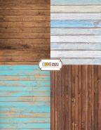 Комплект фонов для предметной фотосъемки №2