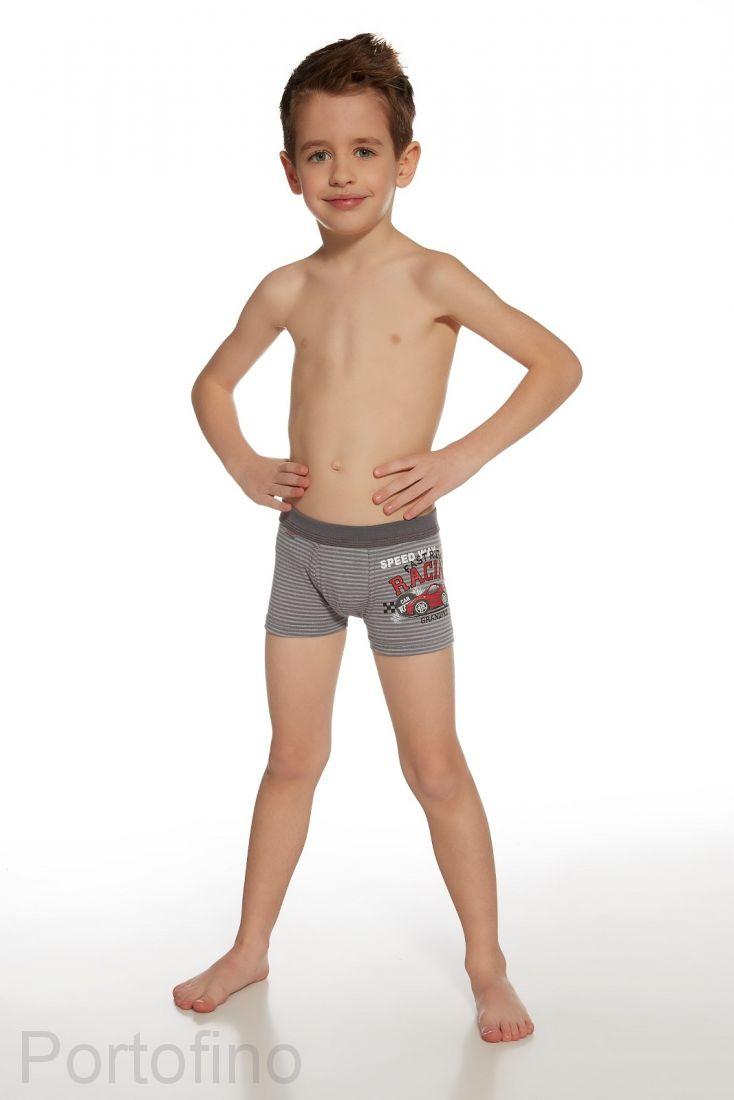 701-45 трусы детские Cornette