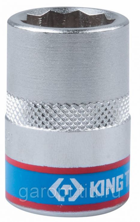"Головка специальная торцевая 1/2"", 20 мм, 10-лучевая, для задних рычагов Honda CR-V KING TONY 9BW4801"