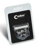 Codos Нож для машинки CP-9600, 9580