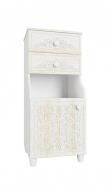Шкаф комбинированный СО-18  (к спальне Соня Премиум)