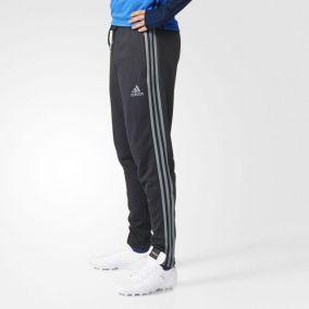 Cпортивные штаны ADIDAS CON16 TRG PNT AN9848 SR