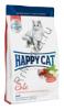Happy Cat La Cuisine Утка (без злаков и глютена), для взрослых кошек