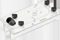 Приспособление для фрезерования OF-FH 2200