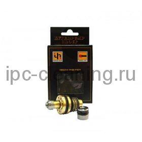 34013701 Ремкомплект KIT 137 регуляторов  давления