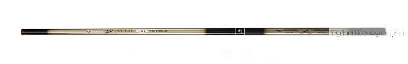 Удилище маховое Zemex Special Pole 900 9 м (два хлыста)
