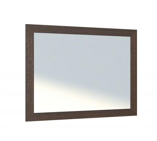 Зеркало ИЗ-05