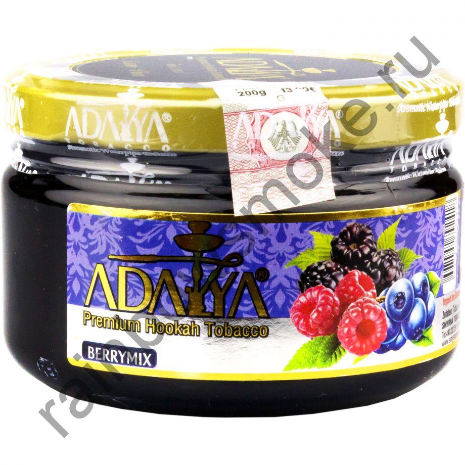 Adalya 250 гр - Berry Mix (Ягодный микс)