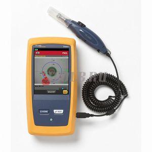 FI-7000 INTL - с насадками для MPO и набором для очистки коннекторов комплект из видеомикроскопа