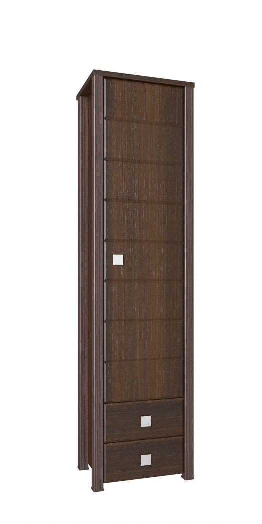 Шкаф-пенал ИЗ-15