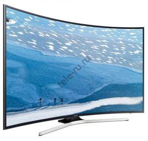 Телевизор Samsung UE49KU6300U