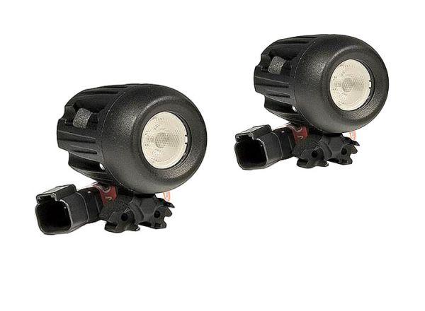 Комплект светодиодных фар Mini Solo: XIL-MX125