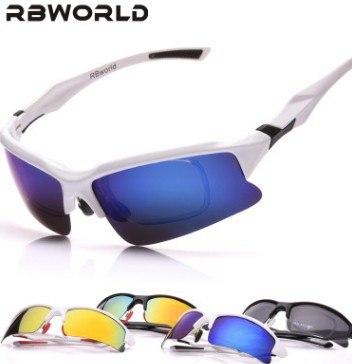 Очки RBworld