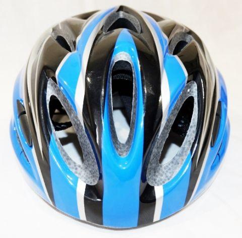 Шлем  Н-11 (Т-001)