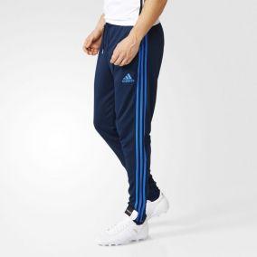 Cпортивные штаны ADIDAS CON16 TRG PNT AB3131 SR