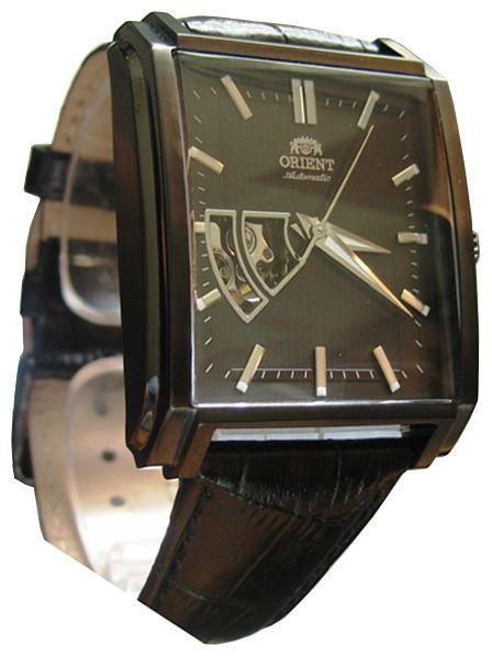 Orient DBAD001B