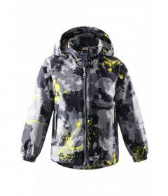 Lassie, Детская Куртка для мальчиков 721685B-9991