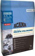 ACANA Pacific Pilchard - Для собак всех пород и возрастов (тихоокеанская сардина) (11,4 кг)