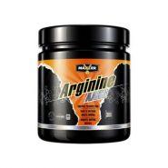 Arginine AAKG от Maxler 300 гр