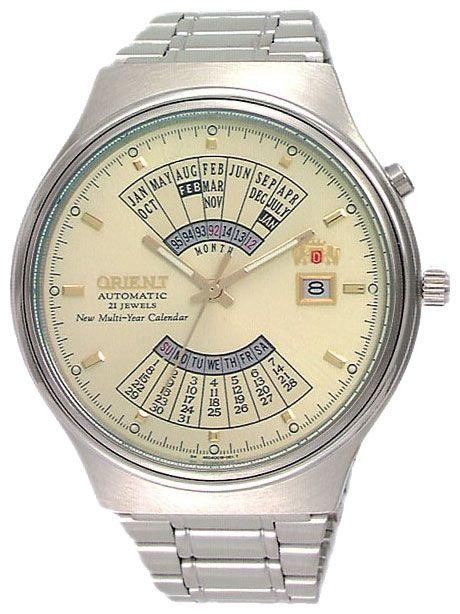 Orient EU00002C