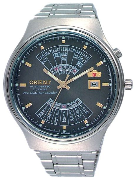 Orient EU00002T