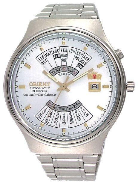 Orient EU00002W