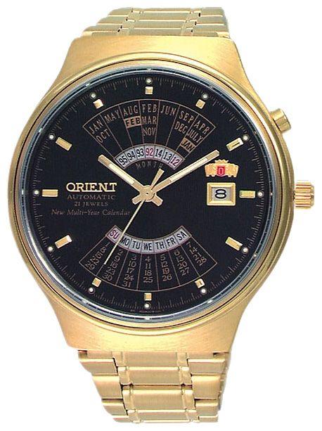 Orient EU00008B