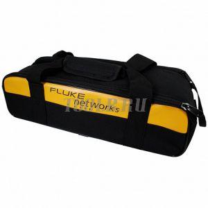 Fluke Networks MICRO-DIT - мягкая сумка для кабельного тестера
