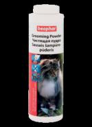 Beaphar Grooming Powder Чистящая пудра для кошек (100 г)