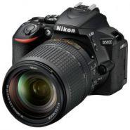 Nikon D5600 Kit 18-55mm afp