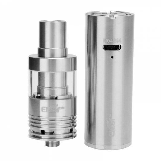 Электронная сигарета Eleaf iJust 2 Mini