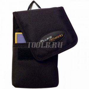Кейс - Fluke Networks MT-8202-05