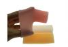 Силиконовый презерватив для стретчер-экстендера 2