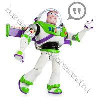Buzz Lightyear Diseny купить