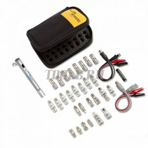 Fluke Networks PTNX8-VV-PRO - карманный генератор тонового сигнала Pocket Toner NX8-Voice and Video Pro
