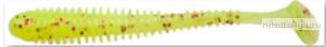 "Виброхвост Grows Culture Diamond Swing Impact 2"" 5 см/ упаковка 12 шт/ цвет:EA07"