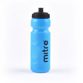 Бутылка Mitre