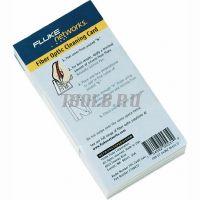 Fluke Networks NFC-CARDS-5P - купить в интернет-магазине www.toolb.ru цена, отзывы, характеристики, производитель, официальный, сайт, поставщик, обзор, поверка