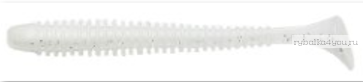 Купить Виброхвост Grows Culture Diamond Swing Impact 4 10,1 см/ упаковка 7 шт/ цвет: 422