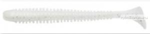 "Виброхвост Grows Culture Diamond Swing Impact 4"" 10,1 см/ упаковка 7 шт/ цвет: 422"