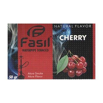 Табак для кальяна Fasil - Cherry (Вишня)