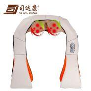 """Акупунктурный многофункциональный массажер """"Xiang"""" для всего тела"""