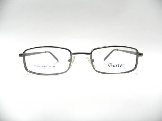 Barton 0016 52□19-138 C3
